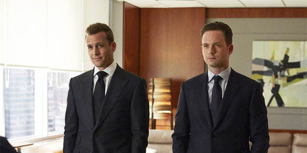 suits-nieuwe-afleveringen-seizoen-6-netflix