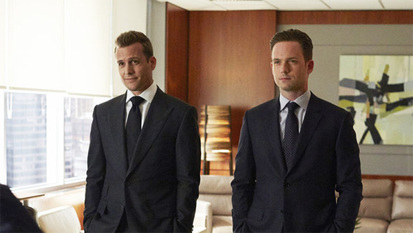 populaire-series-netflix-suits