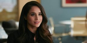 Suits seizoen 9 Meghan Markle