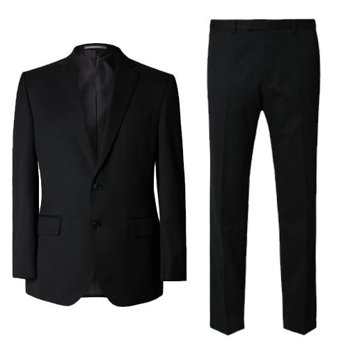 best mens suits under 500