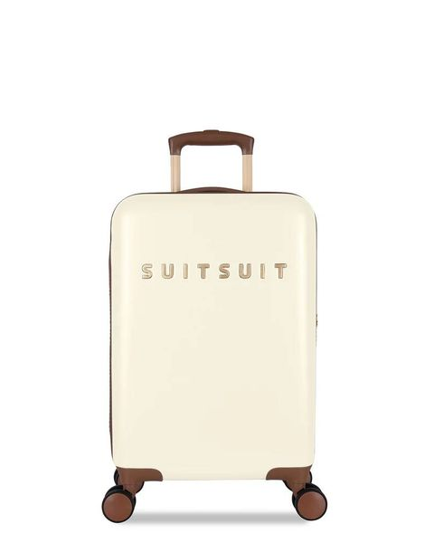 suitsuit koffer