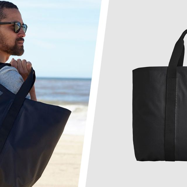 Bag, Handbag, Product, Tote bag, Shoulder, Fashion accessory, Luggage and bags, Material property, Leather, Travel,