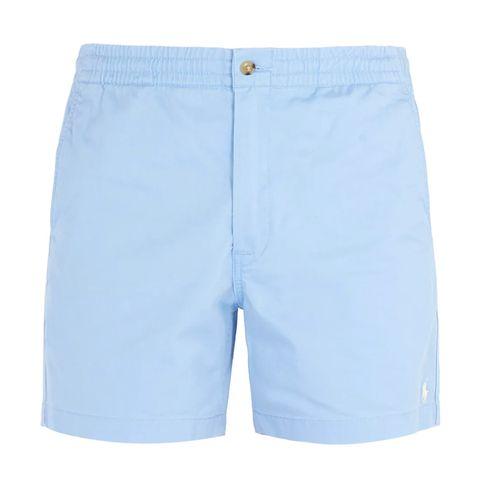 Clothing, Blue, Shorts, board short, Active shorts, Bermuda shorts, Turquoise, Trunks, Denim, Sportswear,