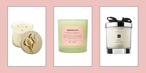 Product, Lighting, Candle,