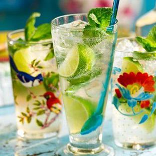 Best Summer Cocktails Cocktail Recipes