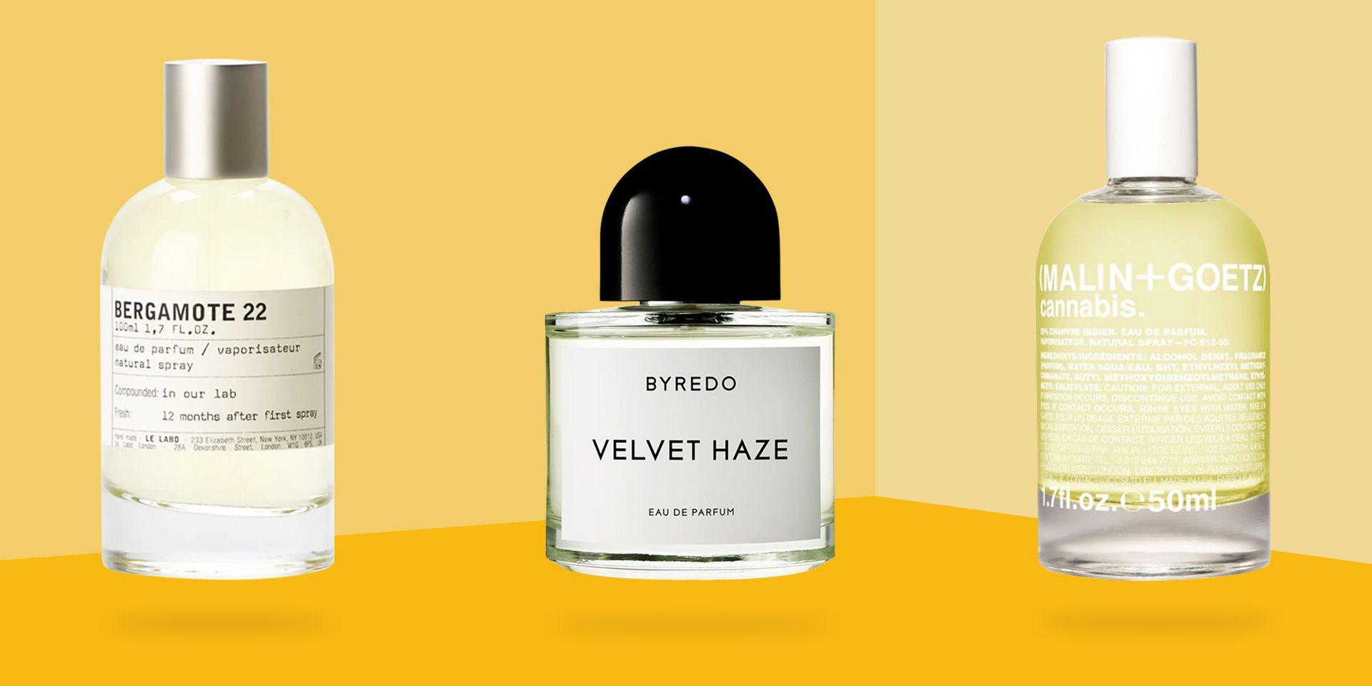 12 Best Summer Fragrances For Men Top