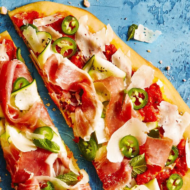 75 Best Summer Dinner Recipes
