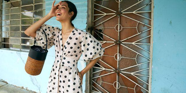 564639397225 25 best summer dresses of 2019 - Stylish maxi dresses