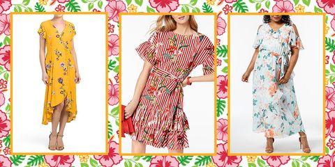 Summer Dresses For Women