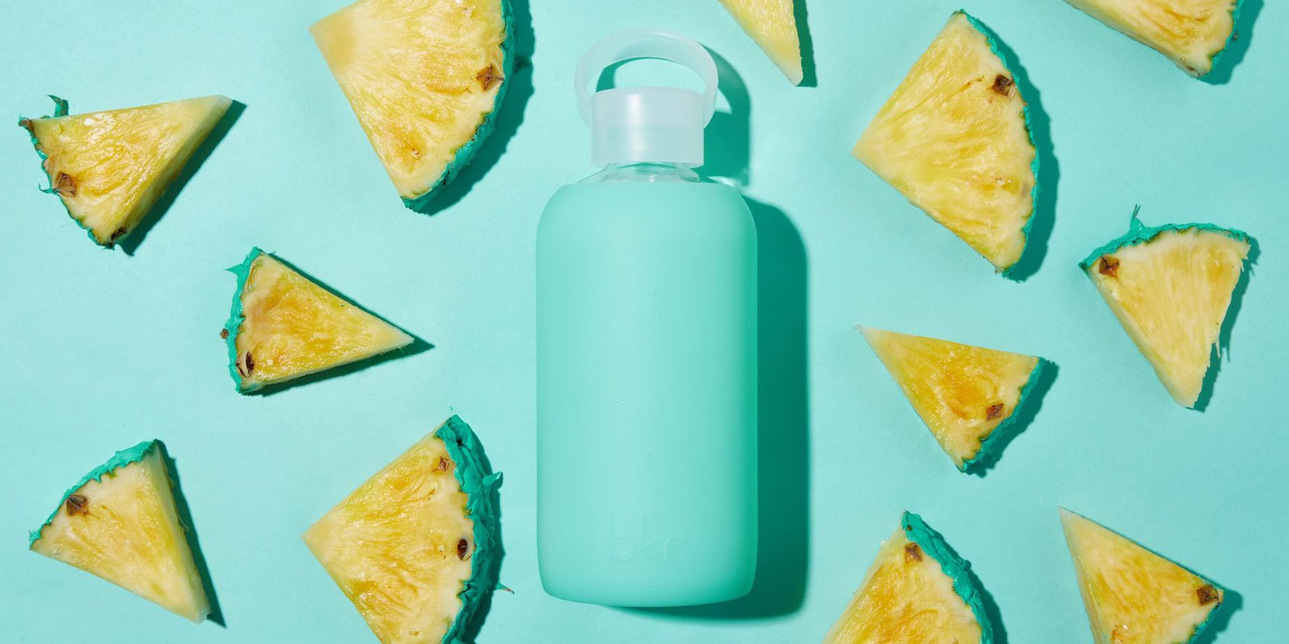 best summer products