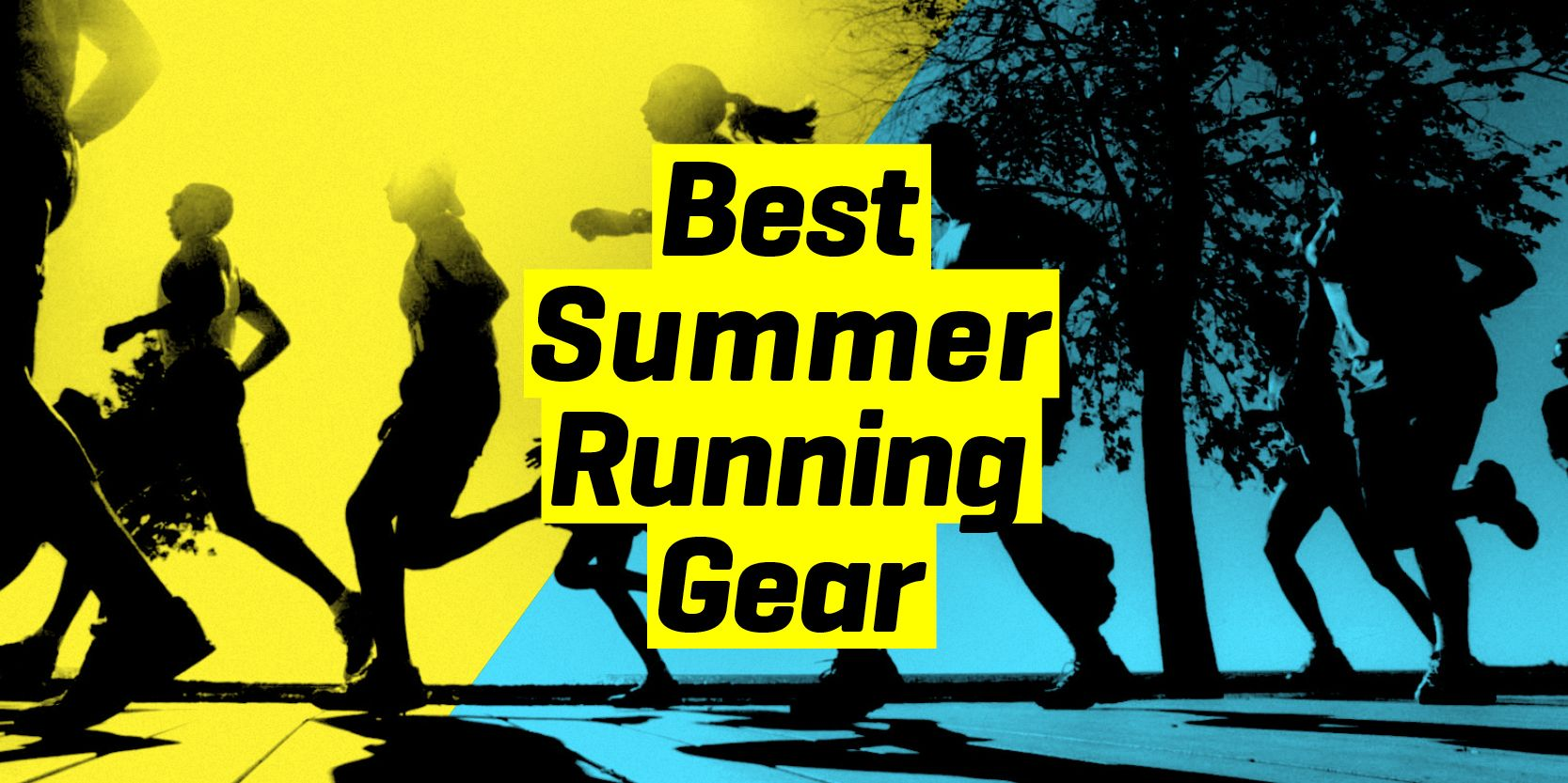 5d3c6706f04ad Summer 2019 Running Gear | What to Wear Running in Hot Weather