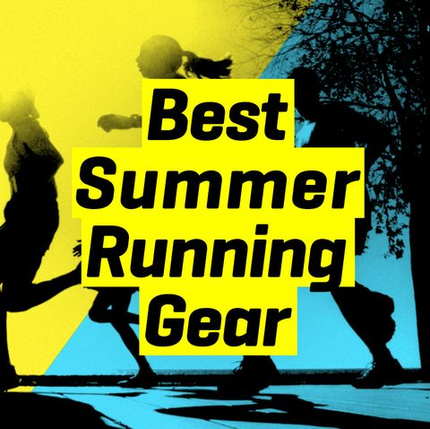 2d7294f9b2a Running Gear | Runner's World