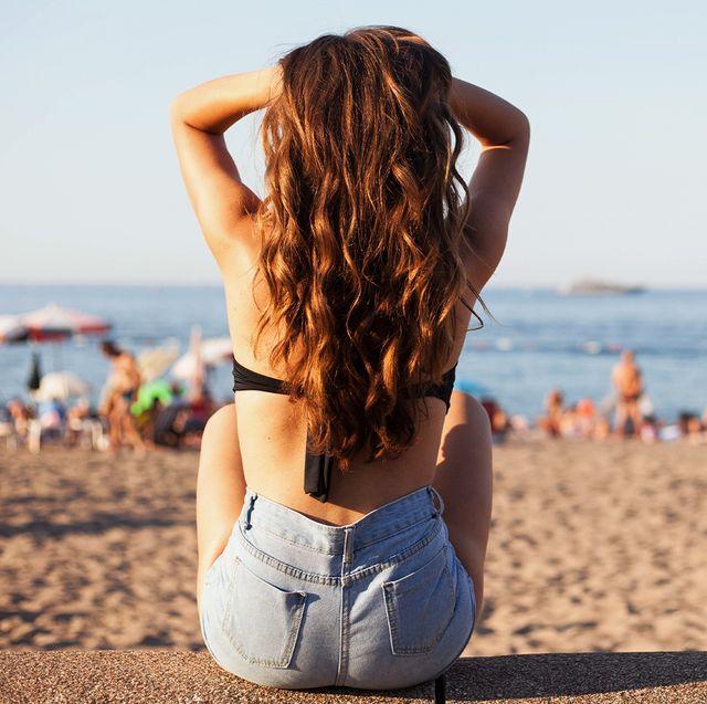summer hairstyles best 2019