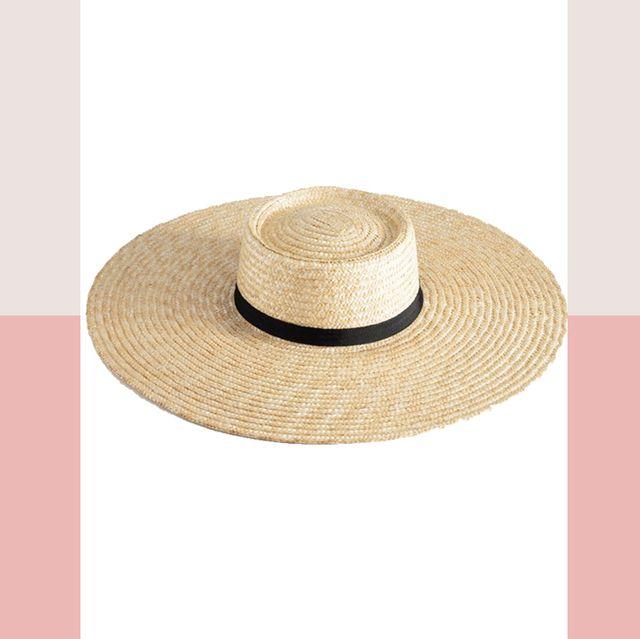 af703868efc Summer hats - Best summer hats for women