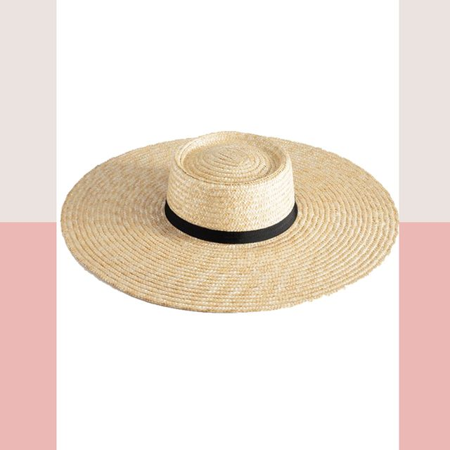 c99c4de0 Summer hats - Best summer hats for women