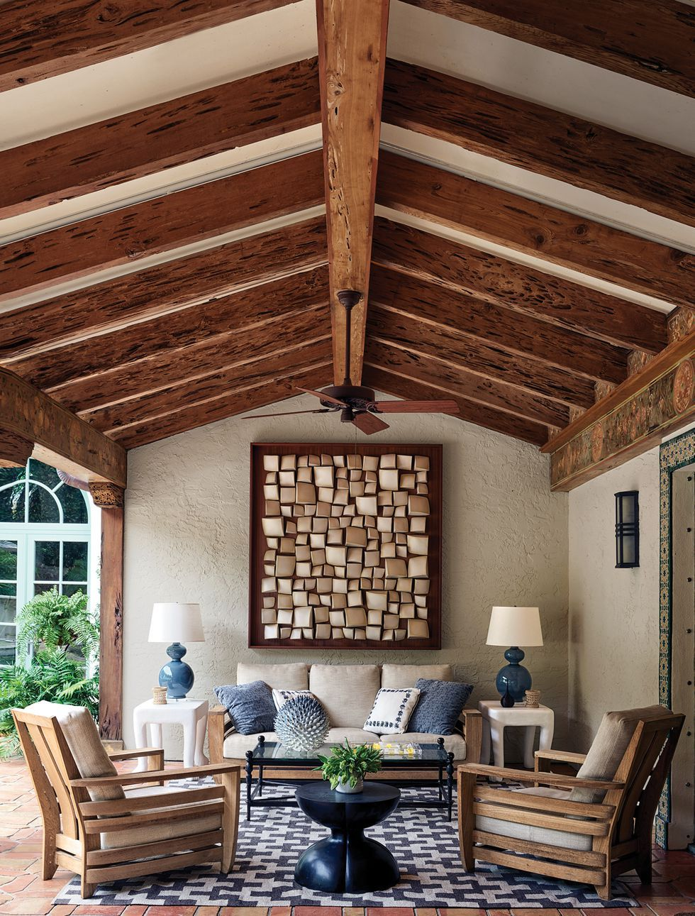 40 Breathtaking Summer Houses Summer Home Decor Tips And Ideas