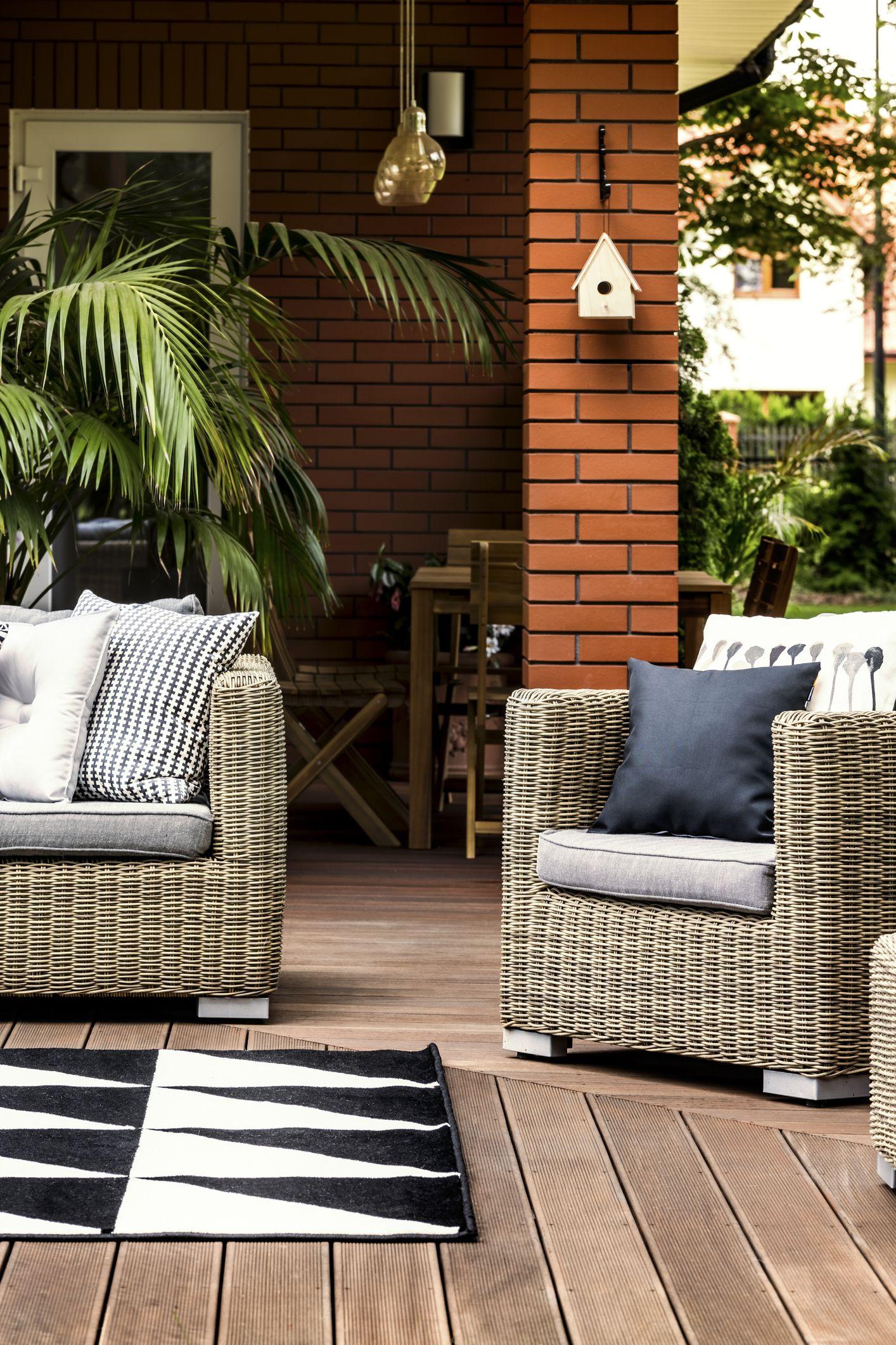 Brilliant Best Outdoor Furniture 2019 Where To Buy Patio Furniture Inzonedesignstudio Interior Chair Design Inzonedesignstudiocom