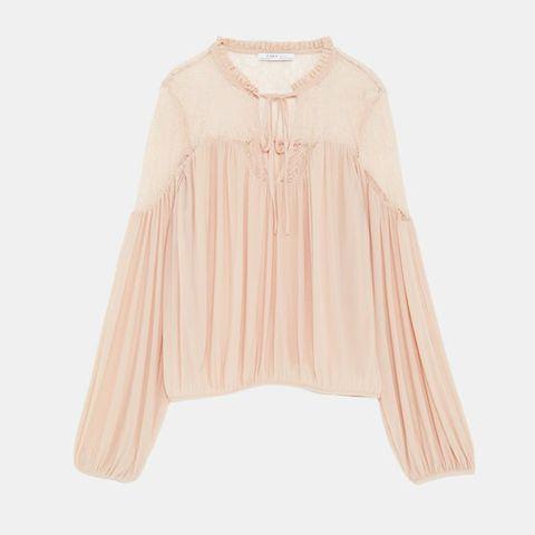 Summer neutrals - Beige summer dresses