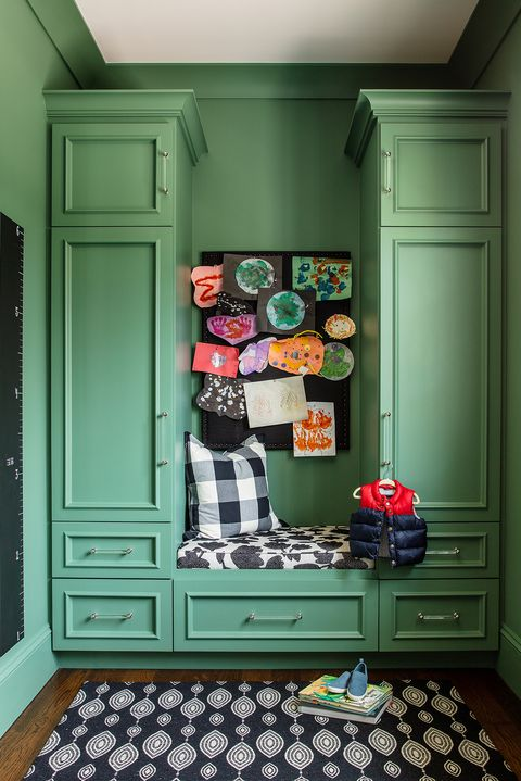 summer paint colors benjamin moore webster green