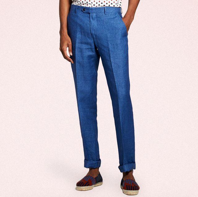 summer pants for men
