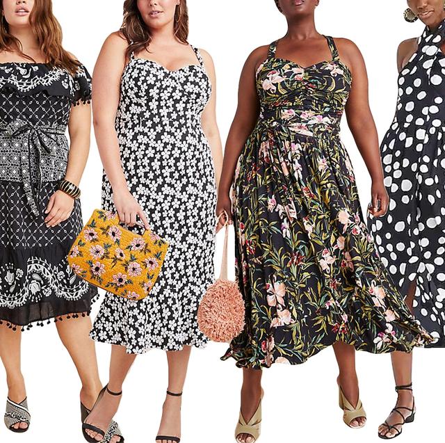 Clothing, Dress, Fashion model, Day dress, Shoulder, Fashion, Cocktail dress, Footwear, Joint, Fashion design,