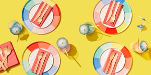 best summer party ideas