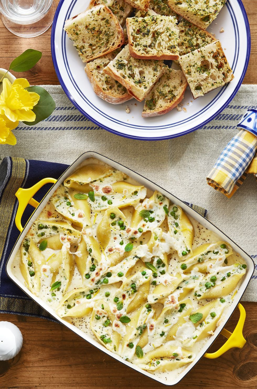 30 Easy Summer Pasta Recipes Best Pasta Dishes For Summer