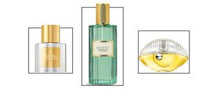 best new women's perfumes - fragrances for women 2019