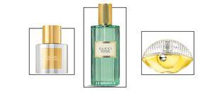 best new women's perfumes - fragrances for women 2019