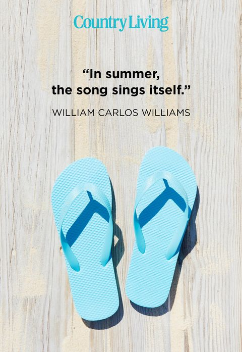 Footwear, Flip-flops, Slipper, Blue, Aqua, Turquoise, Text, Product, Shoe, Sandal,