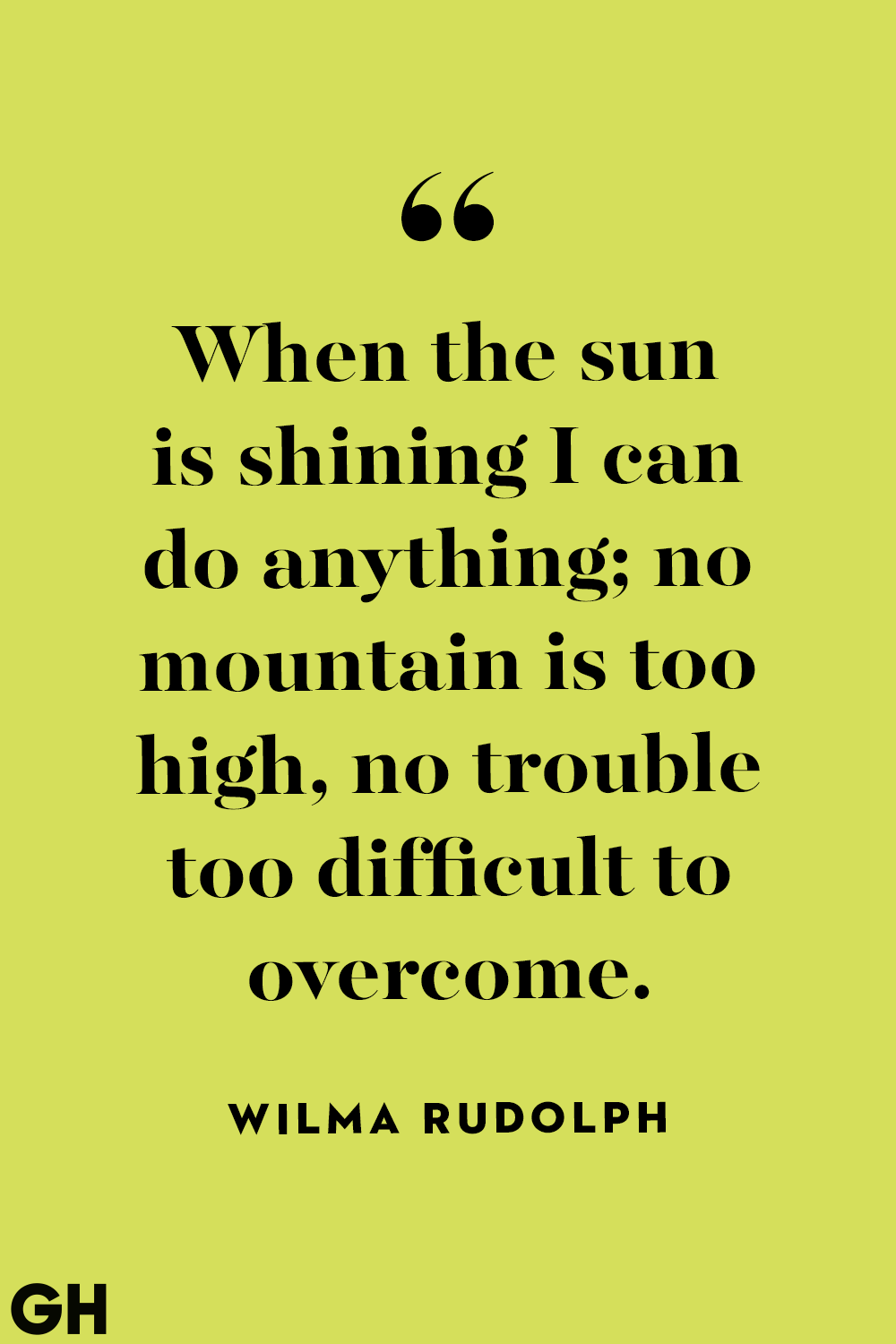 25 Best Summer Quotes - Lovely Sayings About Summertime