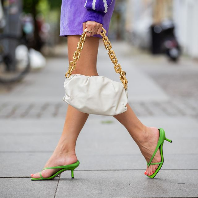 summer sandals to buy
