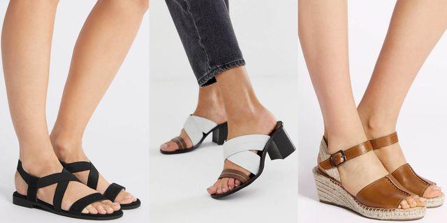 c103c4a695 The best summer sandals