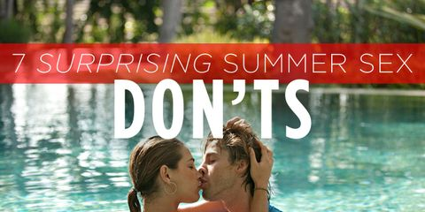 summer-sex-donts.jpg