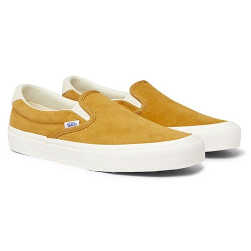Best Men S Shoes For Summer 2019 Top Summer Footwear Brands And