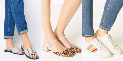 0af6f010f16 15 pairs of shoes to add to your wardrobe this spring