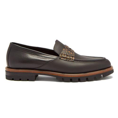 men's best summer shoes
