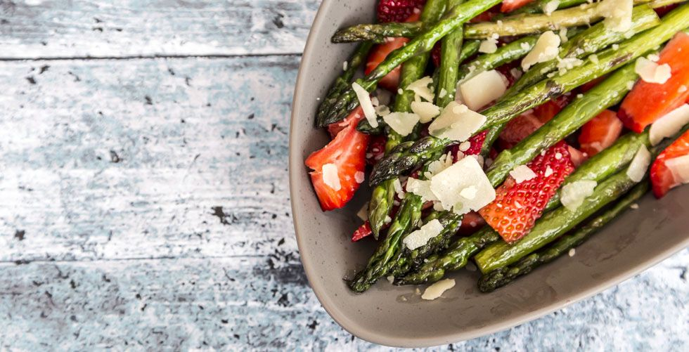 56 Sensational Side Dishes for Your Next Summer Party