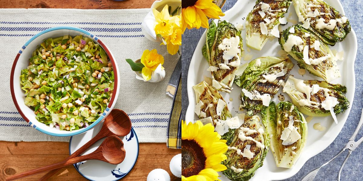 60+ Sensational Side Dishes for Your Next Summer Party