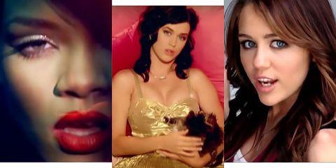 Hair, Face, Lip, Eyebrow, Nose, Cheek, Facial expression, Red, Skin, Chin,