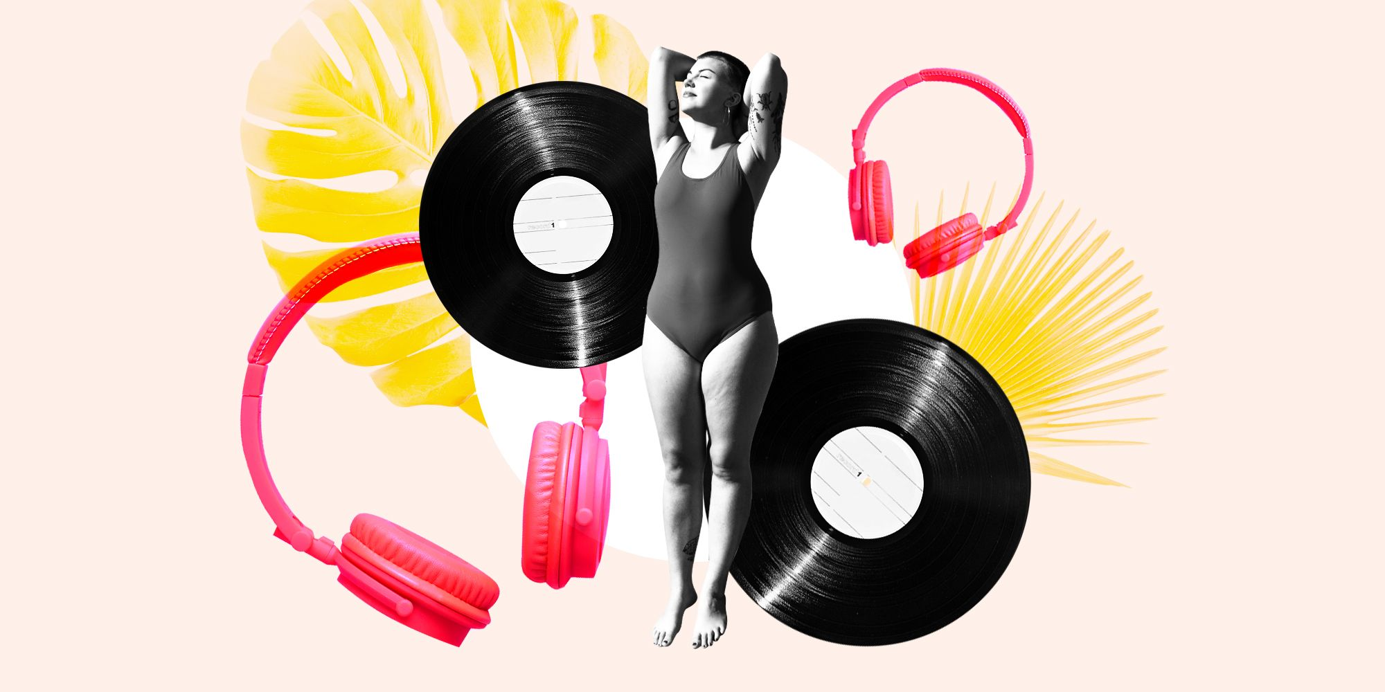 Best New Summer Songs 2019 - Summer Music Playlist