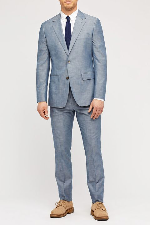 1563335394 10 Best Summer Suits For Every Budget 2019 - Lightweight Suits