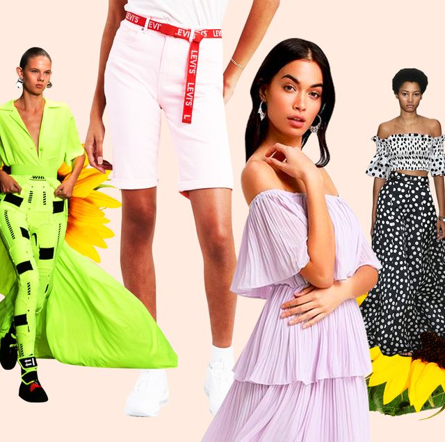 81b202618e6b 12 Summer Fashion Trends for 2019