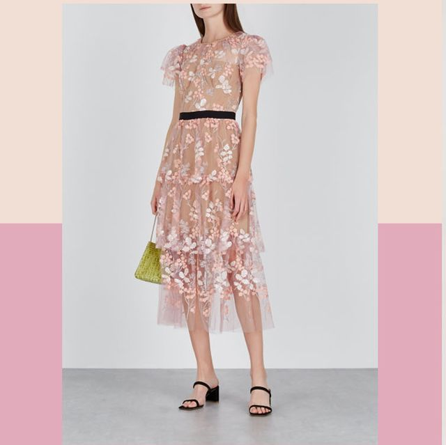 Wedding Guest Outfit.Wedding Guest Outfits What To Wear For A Summer Wedding