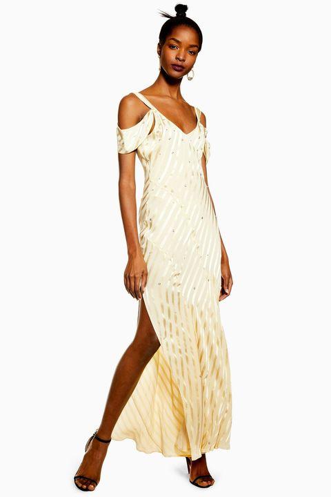 471eb6d366 Best cheap wedding guest dresses for a summer wedding