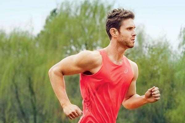 best running clothes for summer weather runner\u0027s worldsummer gear