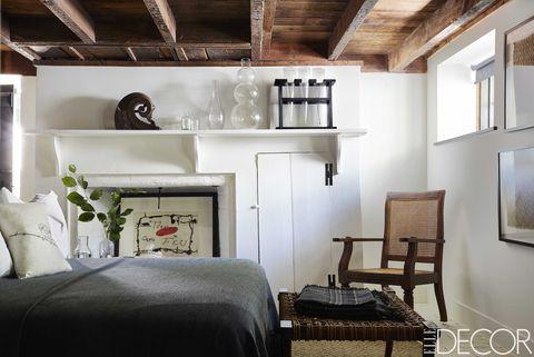 33 Summer House Design Ideas Decor For Summer Homes