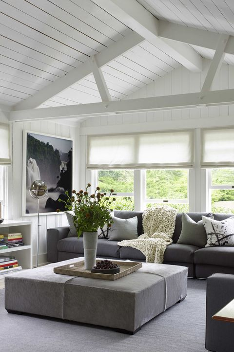 Summer House Ideas Interior >> 40 Breathtaking Summer Houses Summer Home Decor Tips And