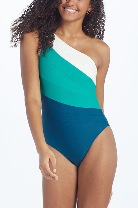 best swimsuit brands  summersalt
