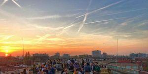 rooftop-bars-nederland